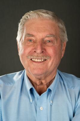 Richard Sievert