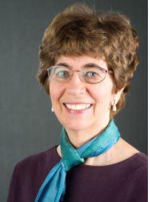 Anita Hoffman