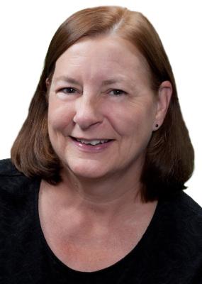 Faye Heffele