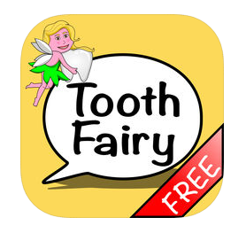 Call the Tooth Fairy!