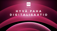 "alt=""DNA-video-kampanja-digitalisaatio"""