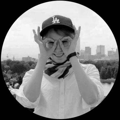 "alt=""black-white-photo-woman-jenny-nyberg"""