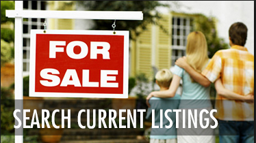Current Listings - Coming Soon
