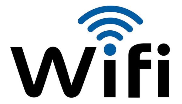 We have Wifi