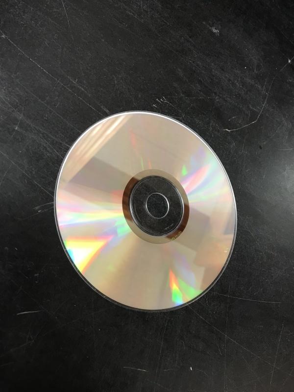 Good DVD