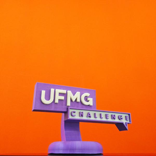 ufmg challenge, ufmg, eventos, ctit, competição de negocios, pitch, base tecnologica, empreendedorismo, inovacao, startup, spin-off, eventos, empreender,
