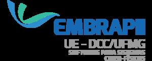 ufmg challenge, ufmg, eventos, ctit, competição de negocios, pitch, base tecnologica, empreendedorismo, inovacao, startup, spin-off, eventos, empreender, governo de minas