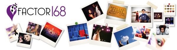 Event management, Hong Kong, Australia, Event productions
