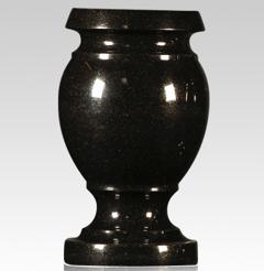 Bowl Vase