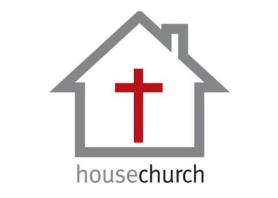 Churches in Moncton - Revival House