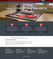 Website Design Moncton