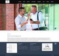 Web Design Moncton