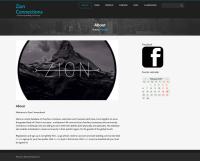 Affordable Website Development Moncton