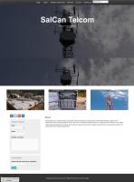 Moncton Web Hosting