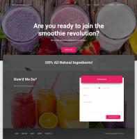 Dieppe Web Design