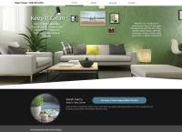How to build a website - Dantek Design
