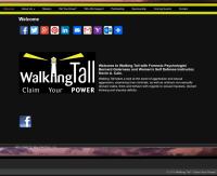 Dantek Website Design Moncton NB