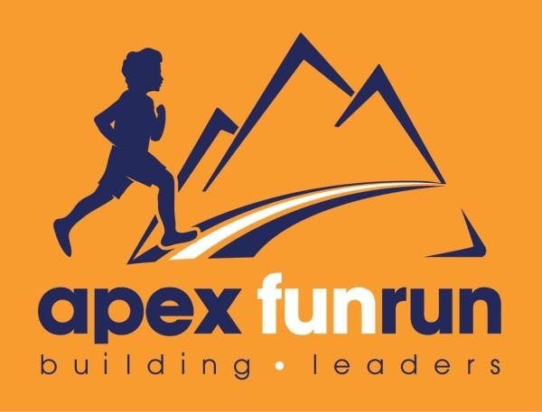 Apex FunRun