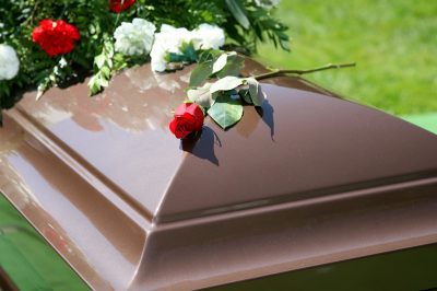 Funeral Tradicional