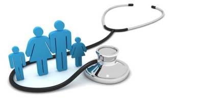 Beneficios del Medicare