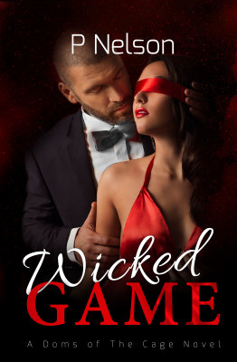 Wicked Game OUT TODAY!