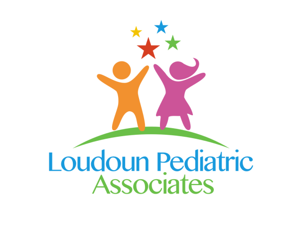 Loudoun Pediatric Associates