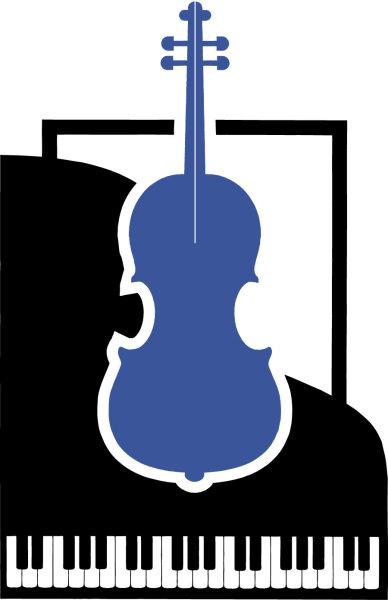 The Community Music School of the Piedmont