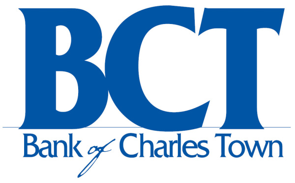 Bank of Charles Town