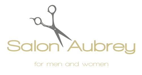 Salon Aubrey