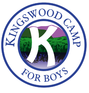 Kingswood Camp for Boys