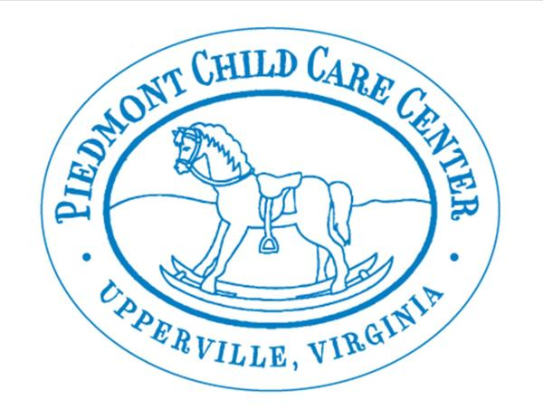 Piedmont Child Care Center