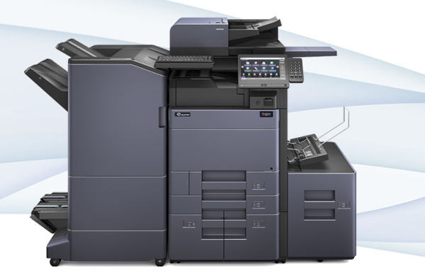 Suffolk Copier Systems, Long Island Office Equipment Service