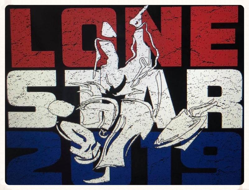 Lone Star Classic Judo Tournament