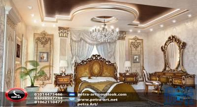 Villa Design ( New Damietta )