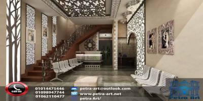 Photography Studio (Mansoura)