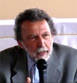 Luis Razeto