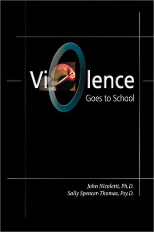 Violence Goes to School