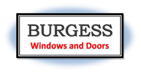 Burgess windows and doors