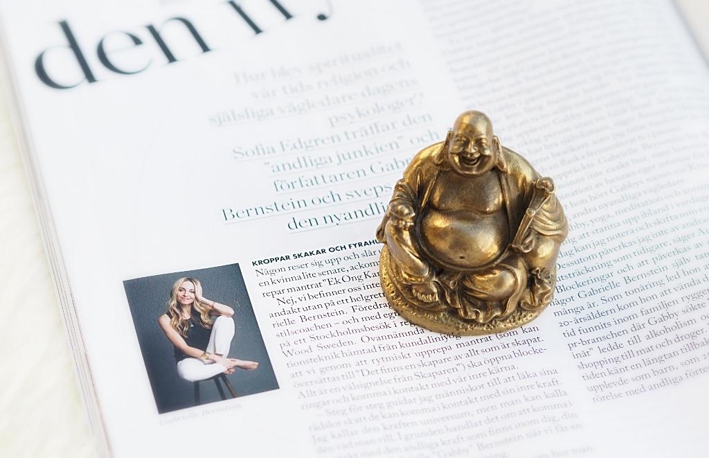 Elle-ja-buddha