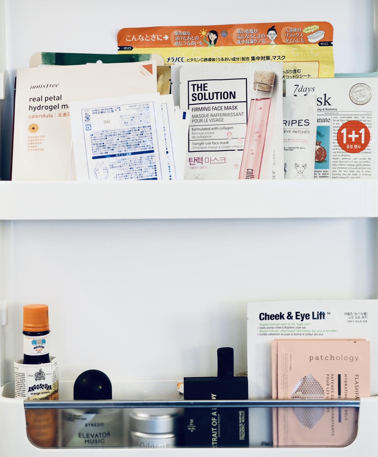 storing-cosmetics