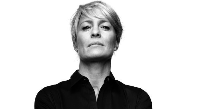 Is Claire Underwood a Feminist?