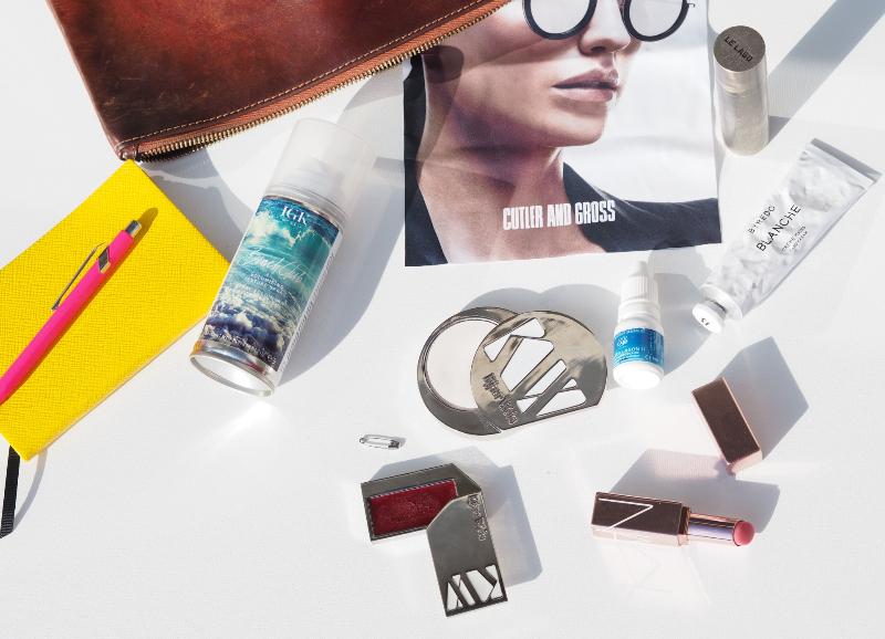 Office Supplies - September Edition