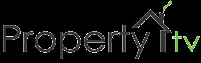 Property Television logo