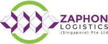 Zaphon Logistics