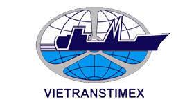 Vietranstimex