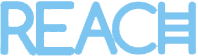 Reach Marketing Services Pte Ltd