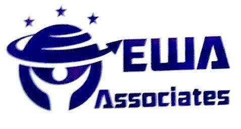 EWA Associates Pte Ltd