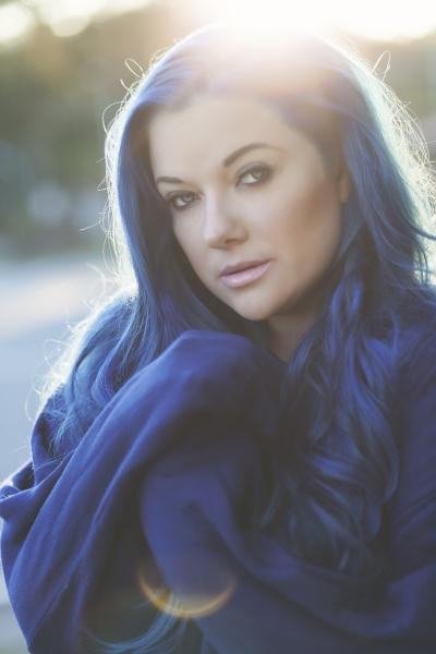 Candice Dianna songwriter 2