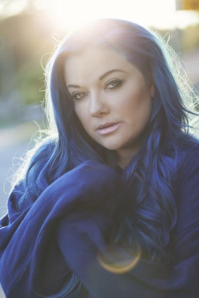 Candice Dianna songwriter 4