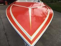 1978 Boat